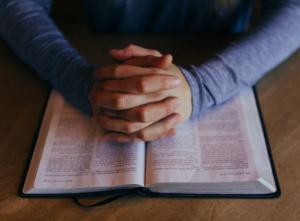 Verssammlung aus der Bibel