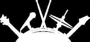 Lobpreisleitung Logo