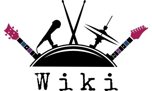 Worshipwiki in deutsch